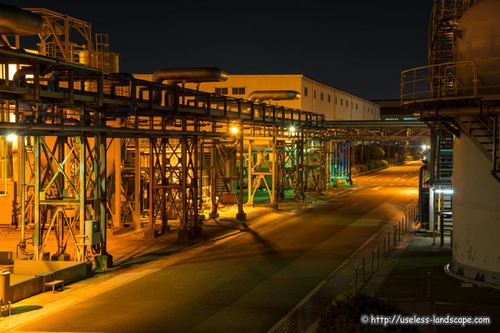関西熱化学株式会社 加古川工場のハローワーク求人   ハローワーク加古川